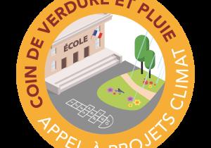 aeaap_verdure_et_pluie_desimpermeabilisation_2019_picto.png