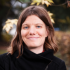 Alexia Harambure - Photographie par Nils Bronner / Agence de communication coopérative Muuttaa