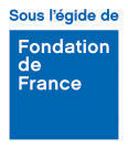 logo-fondation-de-france-0.jpg